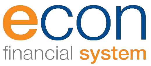 ECON Financial System